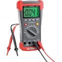 Multimètre de maintenance - Facom