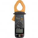 Pince multimètre - CM 600 - Chauvin Arnoud