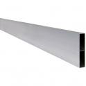 Règle aluminium - 3 m - Outibat