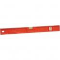 Niveau rectangulaire - 40 cm - Série TMLH - Stanley