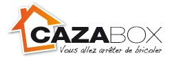 CAZABOX