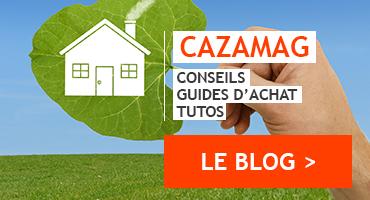 Cazamag