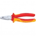 Pince universelle - 1000 V - Knipex