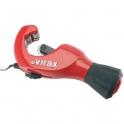 Coupe-tube cuivre - 35 mm - Série ZR 35 - Virax
