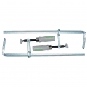 Serre joint 300 mm - Festool
