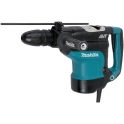Perfo burineur 1350 W - HR4511C - Makita