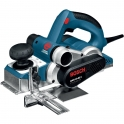 Rabot GHO 40 82 C Professional - Bosch