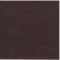 Papier abrasif corindon - 230 x 280 mm - Grain 40 - Support papier - SIA Abrasives