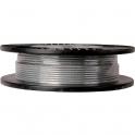 Bobine de câble acier gainé - Ø 3,5 mm - Chapuis