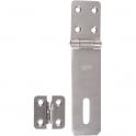 Porte cadenas en inox - Proquinter