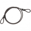 Câble antivol - Ifam