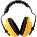 Casque anti bruit - 25 dB - Earline