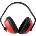 Casque anti bruit - 27 dB - Earline