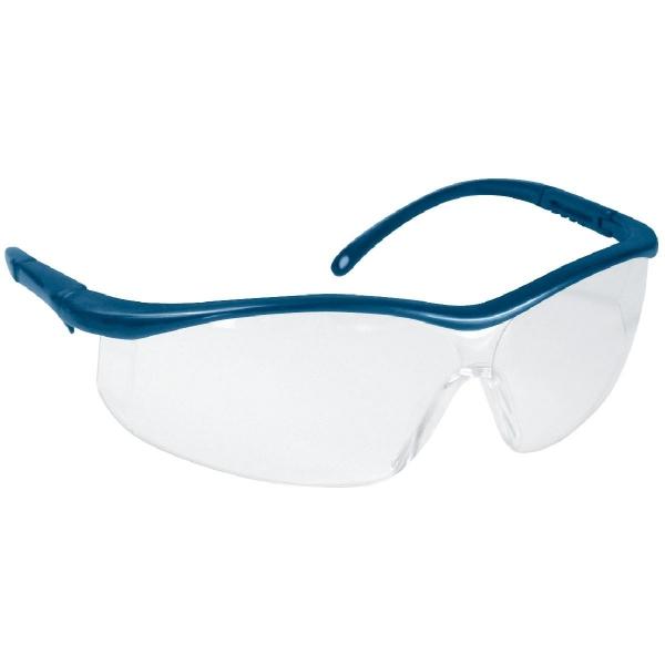 Lunette de protection - Astrilux - Lux optical