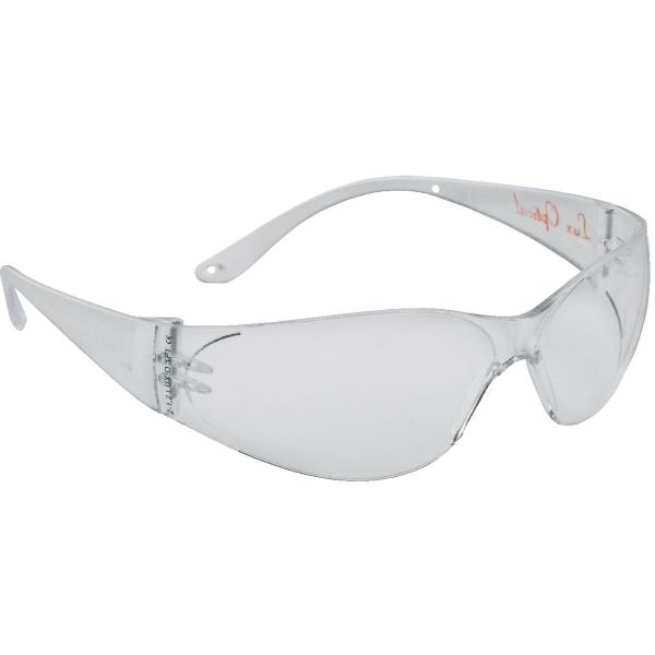 Lunette Pokelux - Lux optical