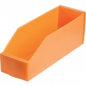 Bac 280 x 90 x 105 - Plastibox - Sélection Cazabox