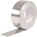 Adhésif aluminium - 50 m - Antalis