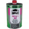 Décapant pour PVC-U/C ABS 1 kg - Tangit