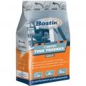 Sac de ciment gris tous travaux 5 kg - Bostik