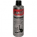 Revêtement de protection anticorrosion - 650 ml - Galvinox - Jelt