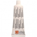 Durcisseur pour bois - 50 ml - Sintobois - Sinto