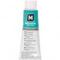Graisse molykote 1102 pour robinets à gaz 50 g - Geb