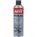 Antirouille Galva Mat - Aérosol de 500 ml - Jelt