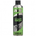 Huile de coupe - 650 ml - Bio+ - Jelt