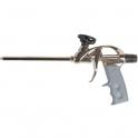 Pistolet pour mousse PU gun vis - Soudal