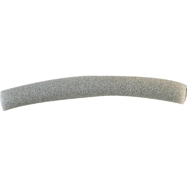 Fond de joint mousse polyuréthane rond - Ø 16 mm - 50 m - Tramico