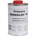 Primaire Densolen HT - 1 L - Denso