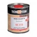 Vernis isolant PU - 1 L - Isolane 2110 - Techni System