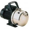 Pompe centrifuge auto-amorçante jp5 - Grundfos