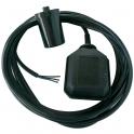 Flotteur interrupteur pour pompe - Cap Vert