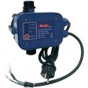 Contrôleur de pompe à eau - Press control PC1 - Fluxe