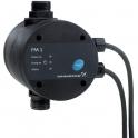 Contrôleur de pression pour pompe - PM1 - Grundfos