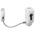 Entrebâilleur de sécurité à câble - Socona