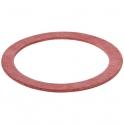 """Joint fibre pour raccord - 3/8"""" - Sachet de 8 pièces - Watts industries"""