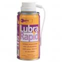 Lubrifiant pour cadenas 150 ml - Lubrarapid - Thirard