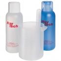 Gel isolant et d'étanchéité 2X500 ml - Magic gel - Klauke
