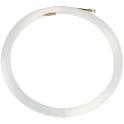 Sonde tire fils complète - Ø 4 mm - 10 m - Gewiss