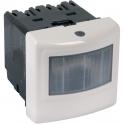 Interrupteur automatique 3 fils Eco 1 Mosaic - Legrand
