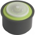 Cartouche - 3 L/min - PCA Spray - Neoperl