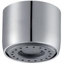 Économiseur d'eau - F 22 x 100 - 3 L/min - PCA spray - Neoperl