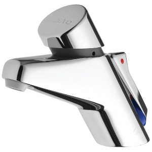 Mitigeur de lavabo - PRESTOMIX 2020 S - Presto