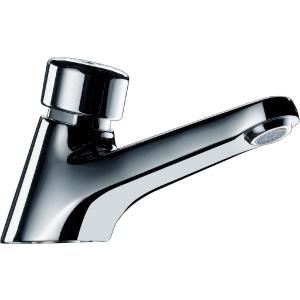 Robinet de lavabo - Tempostop AB - Delabie