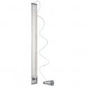 Panneau de douche en applique - DL 300 S - Presto