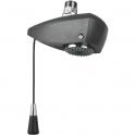 Pomme de douche simple à commande tirette - DL 350 S - Presto