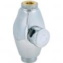 Robinet de chasse - sans robinet d'arrêt intégré - PRESTO ÉCLAIR XL - Presto