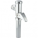 "Robinet de chasse - DAL 3/4"" - Grohe"